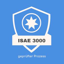 isae-3000