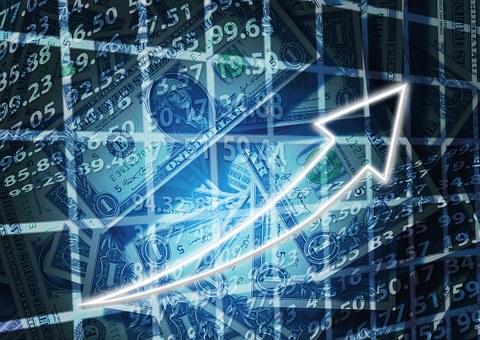 Text Schuldscheinmarkt